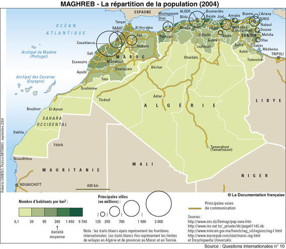 La-repartition-de-la-population-en-2004_large_carte.jpg
