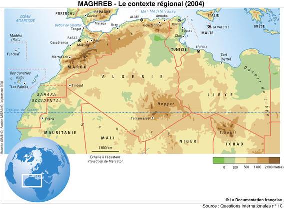 Le-Maghreb-dans-son-contexte-regional-en-2004_large_carte.jpg