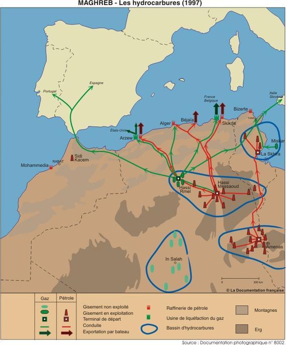 Les-hydrocarbures-au-Maghreb-en-1998_large_carte.jpg
