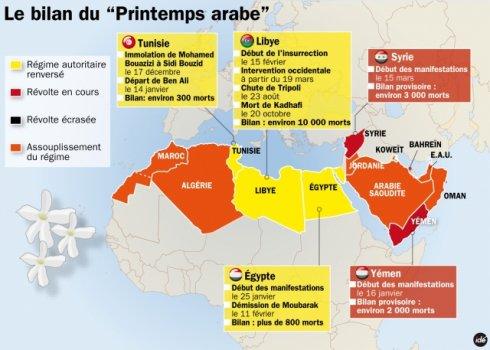 Printemps_Arabe_Q_01_01.jpg