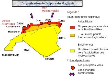 maghreb2.jpg