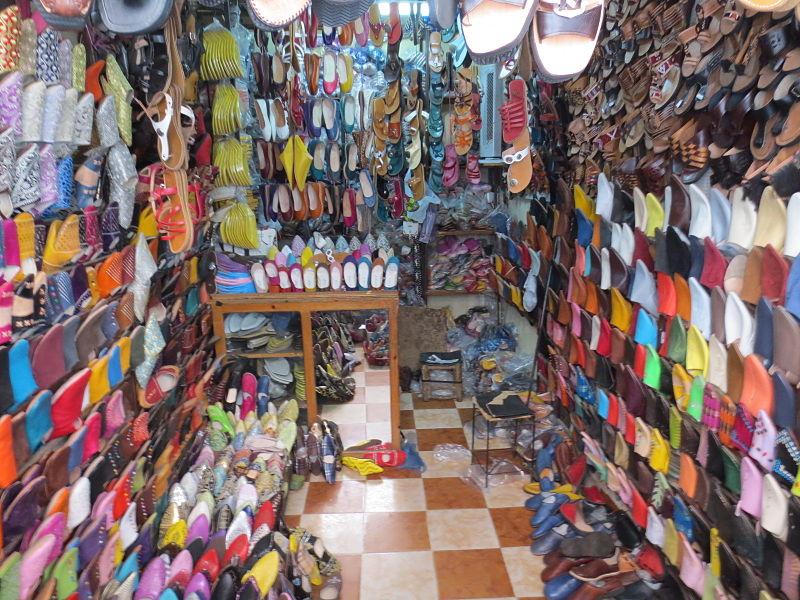 19_Wikicommons_Souks_Marrakech_Arnaud25.JPG