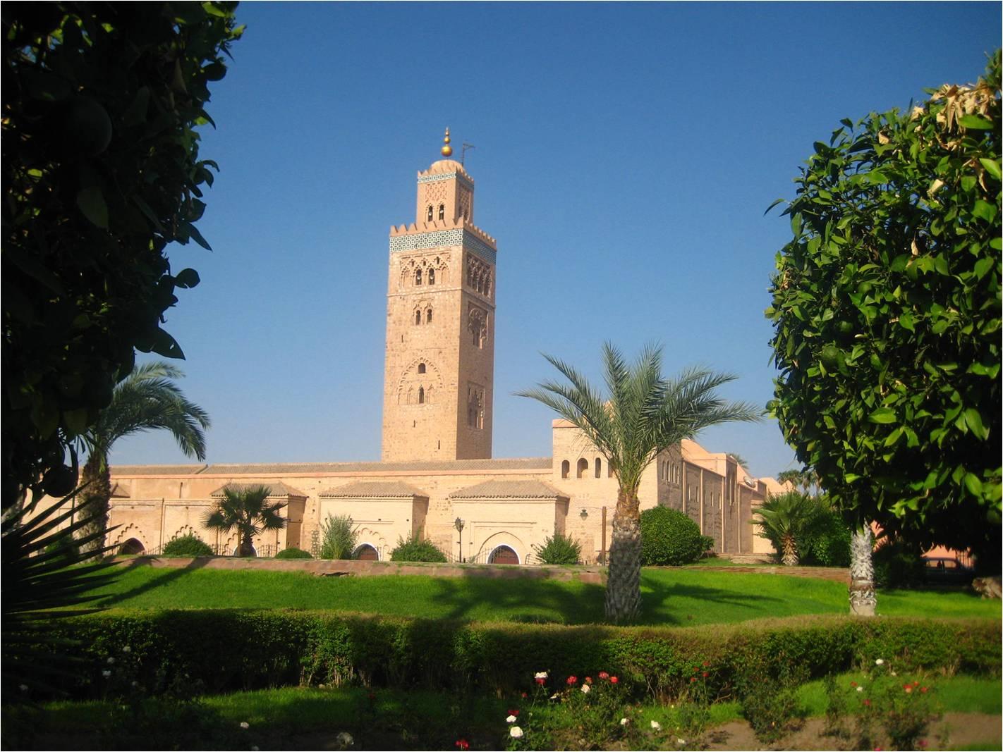 1Alexandra_Marrakech_Minaret.jpg
