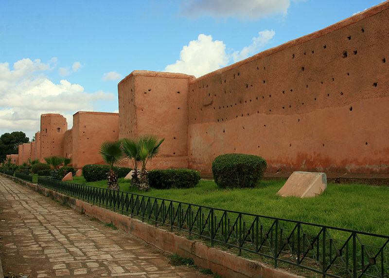 20_Wikicommons_Medina_of_Marrakech_Oblisameehan.jpg