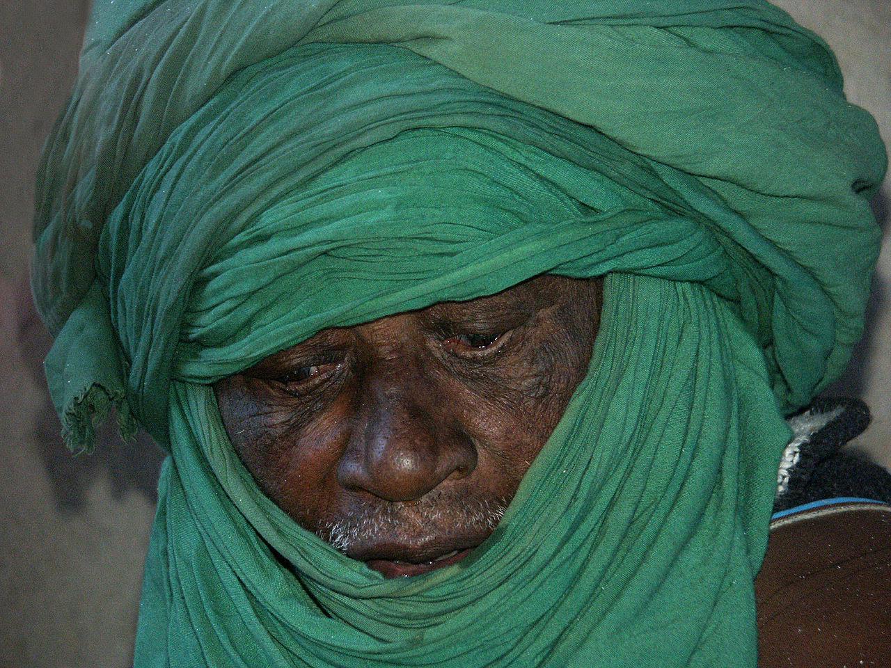 22_Wikicommons_Tuareg_Garrondo.JPG