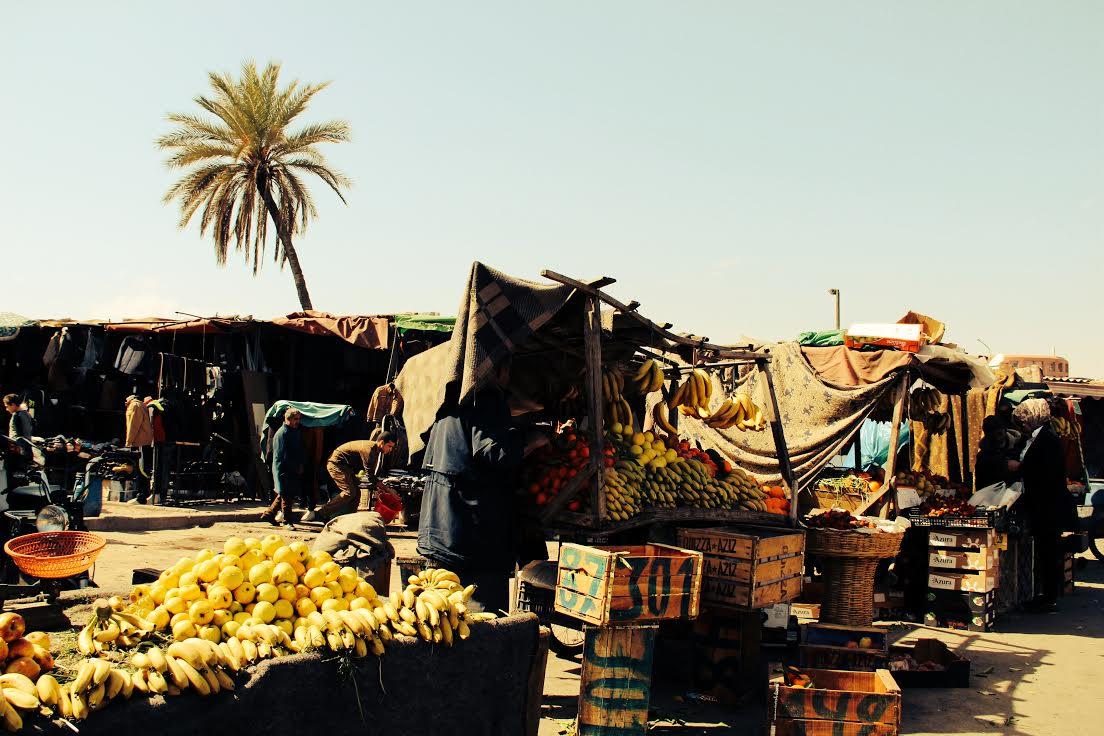 3Fabi_Marrakech_Marche.jpg