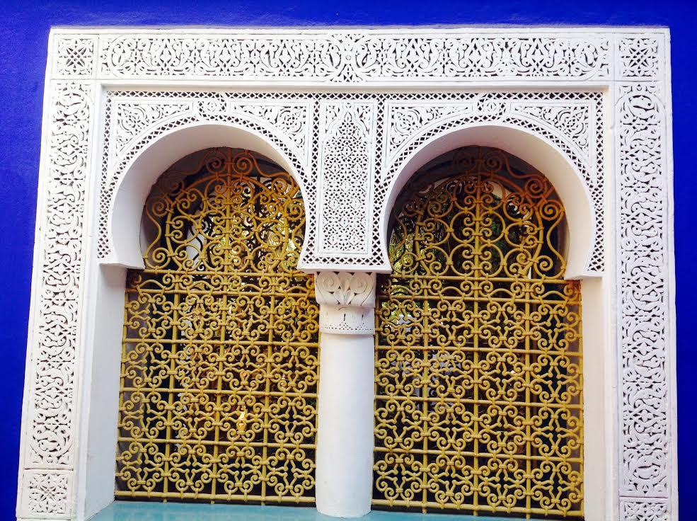 4Fabi_Marrakech_Palais2.jpg