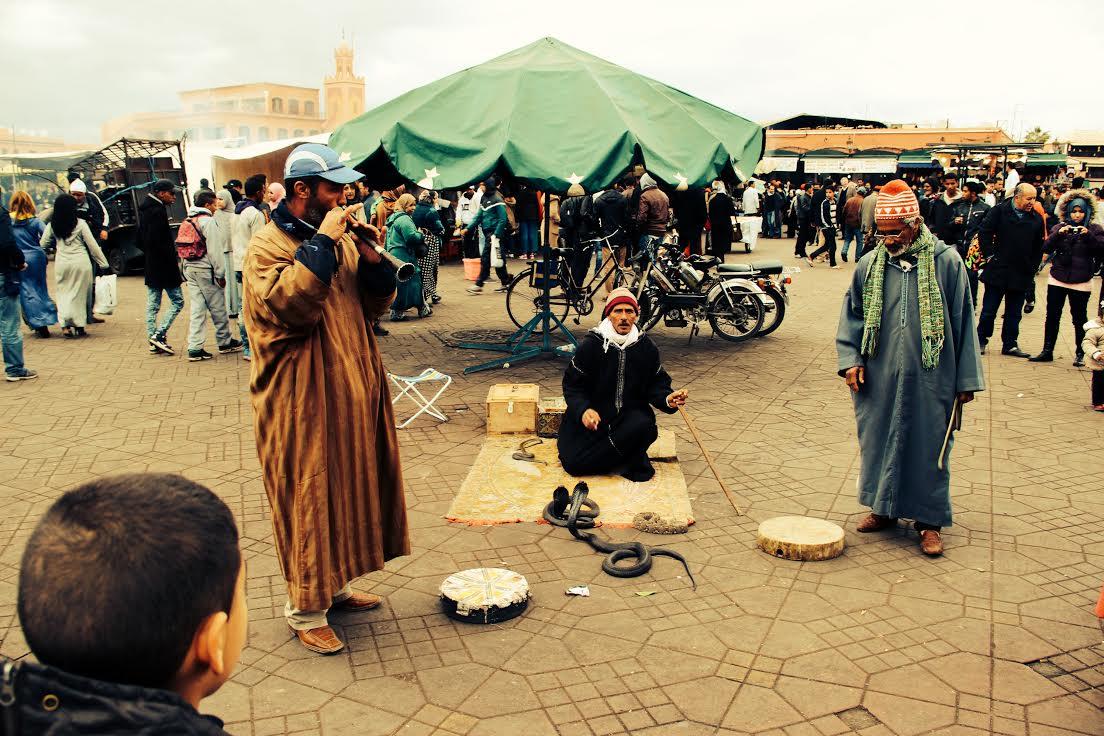 5Fabi_Marrakech_Jemaa_El_Fna.jpg