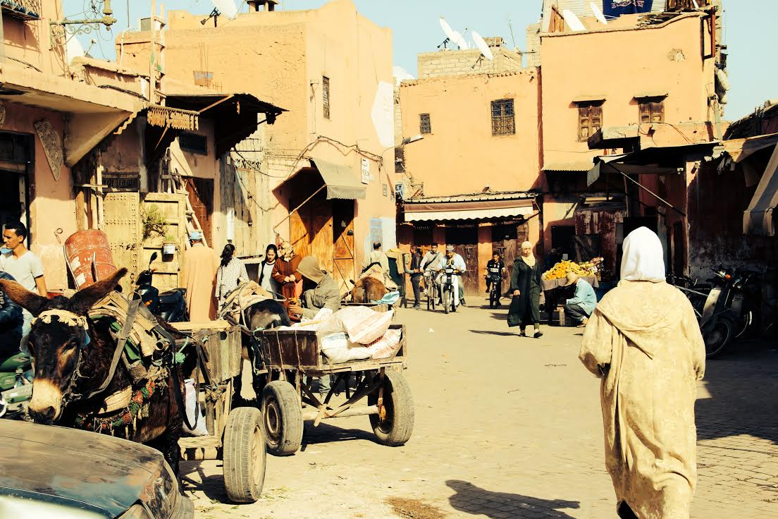 6Fabi_Marrakech_rue.jpg