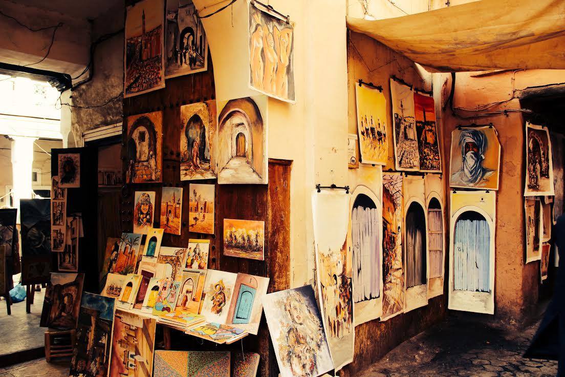 7Fabi_Marrakech_Souk.jpg