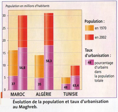 populationevolution.jpg