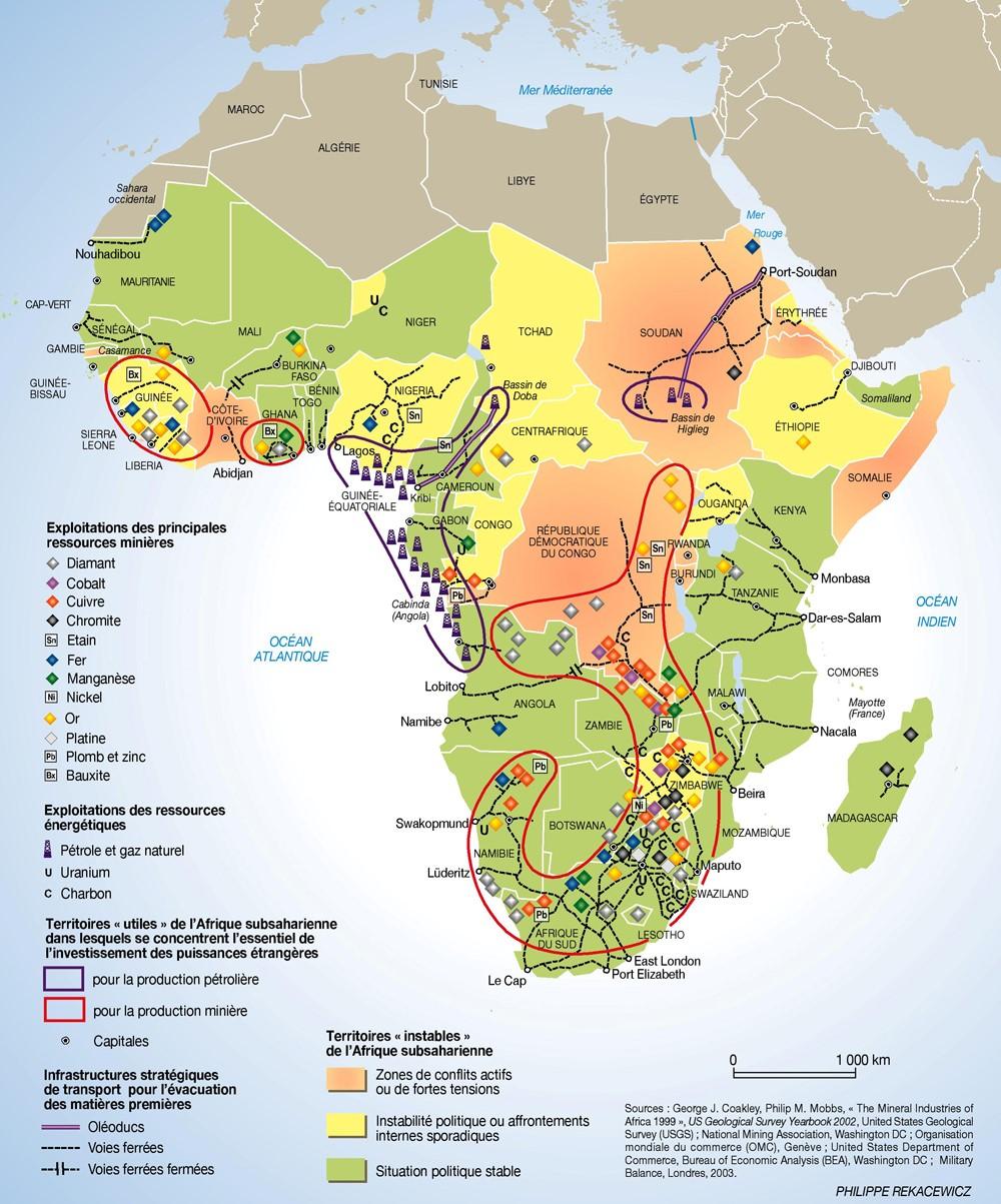 Afrique_richesses_sol.jpg