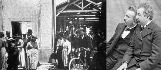 1895_Sortie_d_usine.JPG