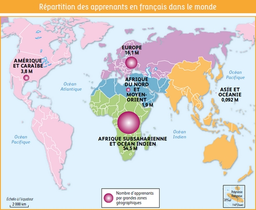 1repartition_apprenants_francais_monde.jpg