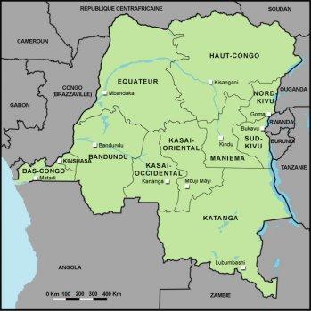 Congo_Kinshasa1.jpg