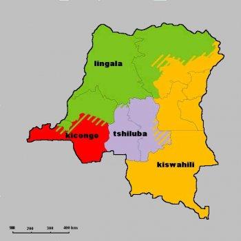 Congo_Kinshasa_langues.jpg
