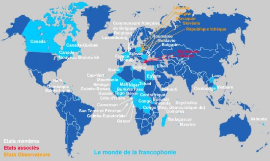 carte_francophonie640.jpg