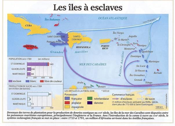 Esclaves_Iles_A_Grenouilleau.jpg