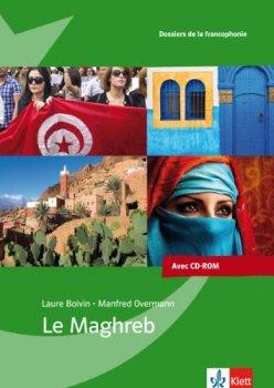 Maghreb_Overmann.jpg